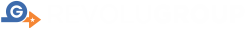 REVOLUGROUP